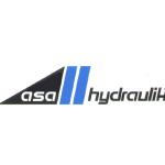 ASA Hydraulik
